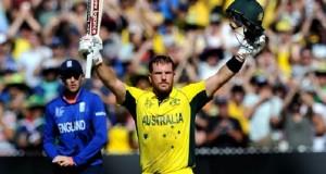 اولین روز جام جهانی کریکت؛ استرالیا و نیوزیلند رقیبان خود را شکست دادند
