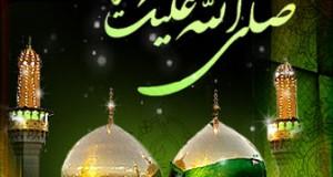 امام جواد(علیه السلام) ـ الگوى دانشمندان جوان