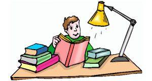 شش روش مناسب برای مطالعه شاگردان